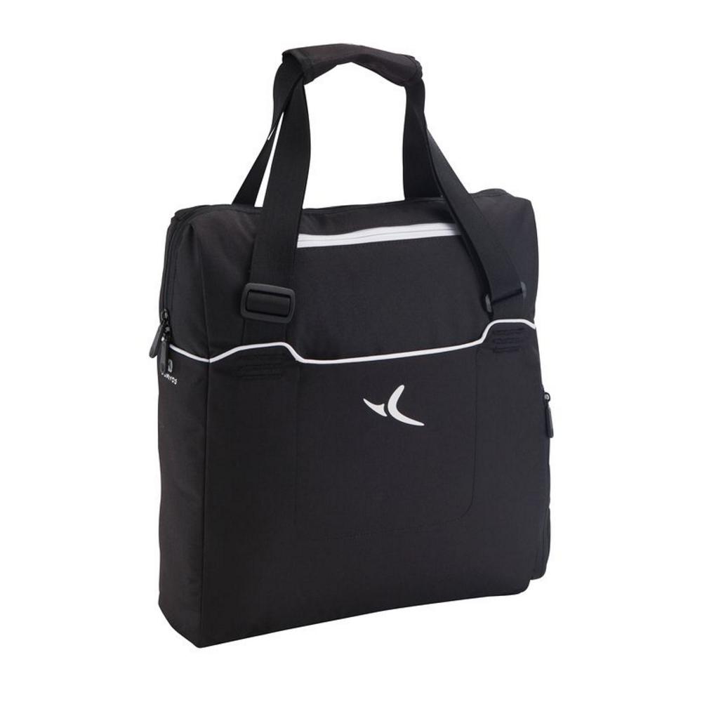 School bag ahmedabad gujarat - Tote Bag M Gym Blacktote Bag M Gym Black