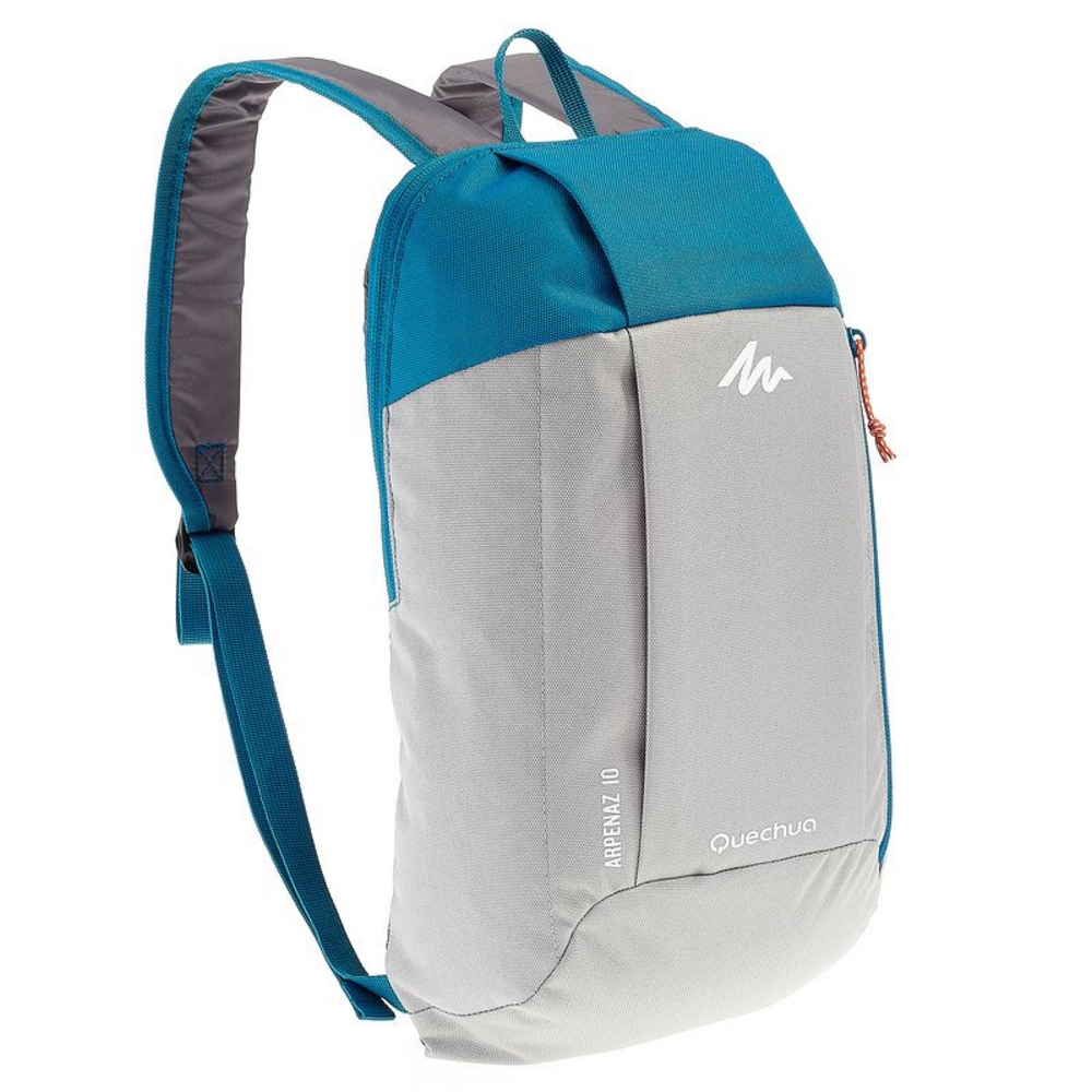 backpacks in Neelambur, Coimbatore - Decathlon